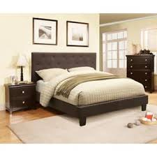 size king bedroom sets for less overstock
