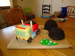 Fondant | Amandatheatheist Top That Little Dump Trucks First Birthday Cake Cooper Hotwater Spongecake And Birthdays Virgie Hats Kt Designs Series Cstruction Part Three Party Have My Eat It Too Pinterest 2nd Rock Party Mommyhood Tales Truck Recipe Taste Of Home Cakecentralcom Ideas Easy Dumptruck Whats Cooking On Planet Byn Chuck The Masterpieces Art Dumptruck Birthday Cake Dump Truck Braxton Pink