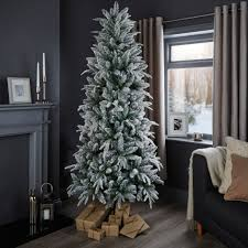 7ft Artificial Christmas Trees Ireland by 7ft Whistler Classic Christmas Tree Departments Diy At B U0026q