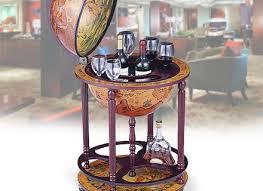 antique bar globe drinks cabinet centerfordemocracy org