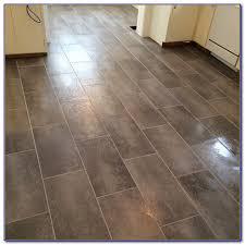 bodden bay peel and stick vinyl tile flooring tiles home