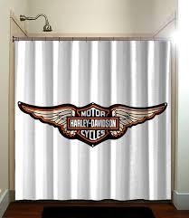 harley davidson bathroom modern home design harley davidson