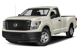 Sheridan IN Nissan Trucks For Sale | Auto.com Used Cars Trucks Suvs For Sale Prince Albert Evergreen Nissan Frontier Premier Vehicles For Near Work Find The Best Truck You Usa Reveals Rugged And Nimble Navara Nguard Pickup But Wont New Cars Trucks Sale In Kanata On Myers Nepean Barrhaven 2018 Lineup Trim Packages Prices Pics More Titan Rockingham 2006 Se 4x4 Crew Cab Salewhitetinttanaukn Of Paducah Ky Sales Service
