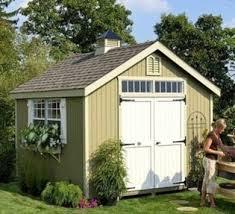 Craigslist Phoenix Storage Sheds by 75 Best Shed Images On Pinterest Garden Sheds Potting Sheds And
