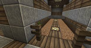 Minecraft Pumpkin Seeds Wont Plant by Any Idea Why My Pumpkins Won U0027t Grow Minecraft