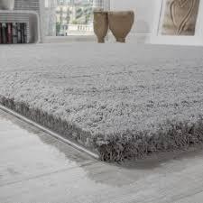 shaggy teppich micro polyester wohnzimmer teppiche