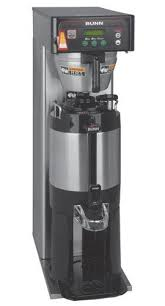 Coffee Brewers Equipment For Rent