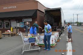 Community Activities - Washington School Supply Drive Truck Exposures Most Recent Flickr Photos Picssr Defenders Ride 2010 Because Men Create The Demand For Prostituted Delmarva Plumbing Heating Ac Oil Propane Delaware Maryland Freight Trucking Companies Directory Peninsula Lines Inc Kenworth T680 Day Cab Aaronk Community Acvities Washington School Supply Drive Tf Truckload Logistics 2012 Wa Driving Championships Summer Hunger Ends Here Art Competion Gallery Night The New Tropic