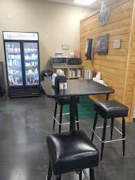 Floor Trader Tacoma Wa by Tacoma Fresh Tacoma U0027s Health Food Convenience Store