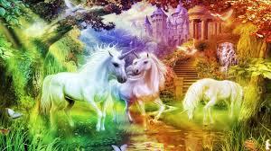 Rainbow Wallpapers Meme 1920x1080 Free Unicorn Wallpaper