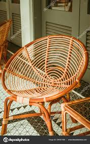 100 Modern Contemporary Design Ideas Wood Chair Design Ideas Wooden Wire