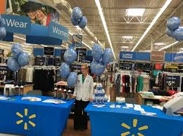 view weekly ads and store specials at your greer walmart