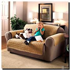 Bed Bath And Beyond Canada Sofa Covers by Bed Bath And Beyond Sure Fit Sofa Covers Best Home Furniture