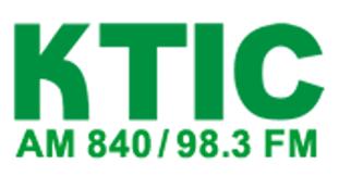 bureau am ag ktic ag podcasts ktic radio