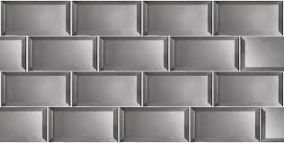 abolos secret dimensions 3 x 6 glass subway tile in glossy