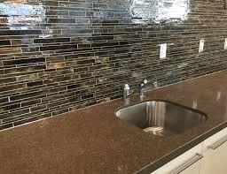 American Olean Unglazed Quarry Tile by Features U2013 Page 4 U2013 Tileletter