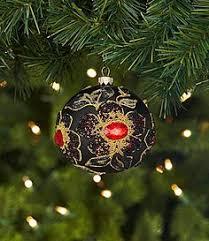 available at dillards com dillards dillard s christmas