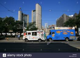 Vendor Trucks Stock Photos & Vendor Trucks Stock Images - Alamy Brookings Sd Official Website Food Truck Vendor License Trucks Stock Photos Images Alamy Permit Required In Murfreesboro News And Radio Capital City Battle 1992 10ft Kitchen Mobile Lunch Vending Youtube Nyc Vendy Cup Finalist 2014 Desi Curated What Food Truck Vendors Wish They Could Say To Their Customers Plan Headed City Council Keizertimes Europe Cart Grill Remorque Hot Snack Trucks Are On A Roll Central Pa Pennlivecom Toms Center Dealer Santa Ana Ca Piaggio Ape Car Van Calessino For Sale