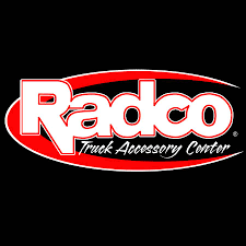 Radco - The Original Truck Airbedz Radco Truck Accessory Center Online Store Deals Truck Parts Accsories For Sale Performance Aftermarket Jegs Accessory Center Best Image Of Vrimageco Baxter Mn 2018 Living Outside The Lines Rockstar Hitch Mounted Mud Flaps Adarac Fargo Bozbuz In Find A Distributor Near You Go Industries Make Statement Without Saying Word Pickup Advantage Accsories 6001 Surefit
