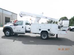 FORD Bucket Truck - Boom Truck Trucks For Sale Bucket Truck Parts Bpart2 Cassone And Equipment Sales Servicing South Coast Hydraulics Ford Boom Trucks For Sale 2008 Ford F550 4x4 42 Foot 32964 Bucket Trucks 2000 F350 26274 A Express Auto Inc Upfitting Fabrication Aerial Traing Repairs 2006 61 Intertional 4300 Flatbed 597 44500 2004 Freightliner Fl70 Awd For Sale By Arthur Trovei Joes Llc