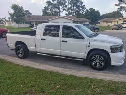 Need Help, Lifting 2500 5.9 2WD - Dodge Cummins Diesel Forum Lvadosierracom Thoughts On Lifting 2wd Trucks Suspension 092013 F150 Readylift 35 Sst Lift Kit 24wd Review Install Need Help 2500 59 Dodge Cummins Diesel Forum 5 Stupid Pickup Truck Modifications Lift Kit Ram 6 Cst Performance The Pros And Cons Of Having A 2001 F150 2wd Lift F150online Forums 42015 Chevygmc 1500 Kits T100 Toyota Nation Car 1991 Ford Community Fans 6in Wn3 Shocks For 8898 Chevy Gmc 042019 Bds Fox 20 Rear Shock 98224760