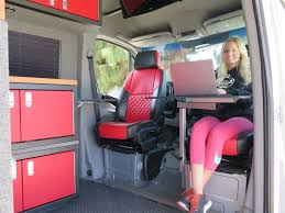 Best 25 Van Conversion California Ideas On Pinterest