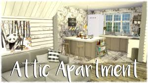 100 Small Loft Decorating Ideas Apartments Apartment Studio Garage