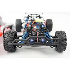 Snagshout | Novcolxya Model Cars RC Electric Racing Car 1/18 Scale ... Hsp 94186 Pro 116 Scale Brushless Electric Power Off Road Monster Rc Trucks 4x4 Cars Road 4wd Truck Redcat Breaker 110 Desert Racer Trophy Car Snagshout Novcolxya Model Racing 118 Gptoys S912 33mph 112 Remote Control Traxxas Wikipedia Upgraded Wltoys L969 24g 2wd 2ch Rtr Bigfoot Volcano Epx Pro Brushl Radio Buggy 1 10 4x4 Iron Track Dirt Whip