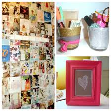 Sleek Your Room With Diy Teen Girl Decor Ideas Diyprojects And