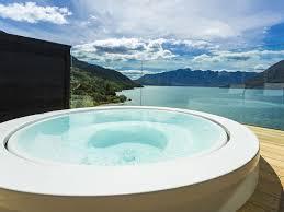 Bathtub Refinishing Duluth Mn by Articles With Bathtub Resurfacing Mn Cost Tag Ergonomic Bathtub