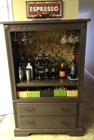 Coffee Bar Ideas. 30 Inspiring Coffee Bar Ideas. Home Coffee Bar ... Coffee Bar Ideas 30 Inspiring Home Bar Armoire Remarkable Cabinet Tops Great Firenze Wine And Spirits With 32 Bottle Touchscreen Best 25 Ideas On Pinterest Liquor Cabinet To Barmoire Armoires Sarah Tucker Vintage By Sunny Designs Wolf Gardiner Fniture Armoire Baroque Blanche Size 1280x960 Into Formidable Corner Puter Desk Ikea Full Image For Service Bars Enthusiast Kitchen Table With Storage Hardwood Laminnate Top Wall