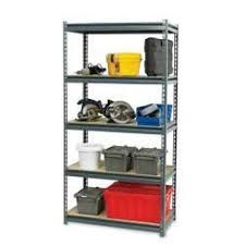 Edsal Economical Storage Cabinets by Best 25 Boltless Shelving Ideas On Pinterest Contemporary Bed