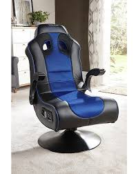 Adrenaline Gaming Chair - PS4 & Xbox One X Rocker Officially Licensed Playstation Infiniti 41 Gaming Chair Brazen Stag 21 Surround Sound Review Gamerchairsuk Ps4 Guide Home 9 Greatest Video Chairs For Junior Gamers Fractus Learning Xrocker Elite Pro Xbox One Audio Faux Leather Oe103 First Ever Review Duel Vs Double Top Vr Motion Virtual Reality Adrenaline 12 Best 2018 10 Console Aug 2019 Reviews Buying Shock Feedback Do It Yourself