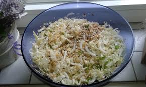 friss dich dumm salat landfrauen großenwiehe lindewitt e v