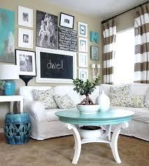 Cheap Diy Living Room Ideas Decor Per Design Best Prepossessing Images About Amp Crafts