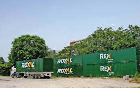 Royal Cargo Kindersley Transport Ltd Home Royal Express Jobs Martin Gaytan Operations Intertional Specialized Equipment Runners Llc Facebook Portcalls Asia Asian Shipping And Maritime News Cargo To Testimonials Fbelow Laredo Texas Freight Company Travel Trucks On American Inrstates A Good Living But A Rough Life Trucker Shortage Holds Us Economy Air Boeing Rti Riverside Inc Quality Trucking Based In