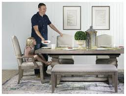 Furniture: Best Home Furniture Design Ideas With Nfm Coupon Code ... Ideas Get Home Fniture With Nfm Coupons For Your Best Design Coupon Code Sales 10180 Soldier Systems Daily Save The Tax Nebraska Mart Classes Nfm Natural Foundations In Musicnatural Music Huge Giveaway Discount Netwar 50 Off Honey Were Coupons Promo Discount Codes Wethriftcom Tv Facts December 2 2018 Pages 1 44 Text Version Fliphtml5 Yogafit Coupon Discounts Staples Laptop December