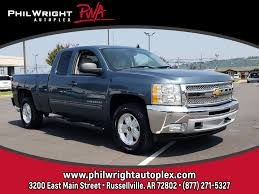 Used 2013 Chevrolet Silverado 1500 For Sale | Russellville AR ... 2008 Chevy Silverado Lowered Truck For Sale Youtube 2015 Chevrolet 1500 Overview Cargurus Near Me Ewald Buick Sales Event Month Trapp 2017 Ltz 4x4 In Pauls Valley Ok 2018 For In Sylvania Oh Dave White Used Lt Rwd Jackson Mi Art Moehn 2016 2500hd Trucks Hammond Louisiana All Cars Jerome Id Dealer Tarentum New Nick
