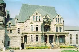 Mansfield Ohio Prison Halloween by Ohio State Reformatory Wikipedia