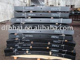 100 Truck Leaf Springs Heavyduty In Stock Buy Heavy Duty