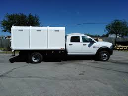 Custom Bodies | Action Fabrication And Truck Equipment 2017 Ram 5500 Chip Box Truck With Arbortech Body For Sale Youtube 2005 Intertional 7300 4x4 Chipper Dump Truck For New 2018 Ford E450 16ft Van For Kansas City Mo Chipper Trucks In Virginia Used On Buyllsearch Here She Is A Monster Chipper Truck Wrap Our Friend John At Cheap Intertional 4700 Page 3 The Buzzboard Custom Body Fabrication Western Fab San Francisco Bay 1999 Gmc Topkick C6500 Auction Or Lease 1998 Item K6287 Sold M Equipment By Better Arborist Dump Texas