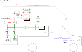 Truck Camper Wiring Diagram | Hncdesignperu.com 1949 Gmc Truck Wiring Enthusiast Diagrams Turn Signal Diagram Chevy Tail Light Elegant 1994 Ford F150 2018 1973 1979 1991 Lovely My Speedometer Gauge Cluster For Trailer Lights From Download In Air Cditioning Inside Home Ac Compressor Diagrams Kulinterpretorcom Car Panel With Labels Auto Body Descriptions Intertional Fuse Electrical Box I 1972 Fonarme
