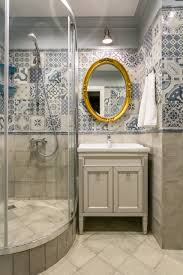 Bathroom: Bathrooms Full Of Personality. Modern Bathroom Design ... 33 Bathroom Tile Design Ideas Tiles For Floor Showers And Walls Beautiful Small For Bathrooms Master Bath Fabulous Modern Farmhouse Decorisart Shelves 32 Best Shower Designs 2019 Contemporary Youtube 6 Ideas The Modern Bathroom 20 Home Decors Marvellous Photos Alluring Images With Simple Flooring Lovely 50 Magnificent Ultra 30 Deshouse 27 Splendid