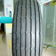 China All Steel Truck Tires Doubleroad 900-15 900-16 900-17 1400-10 ... Bfgoodrich All Terrain Ta Ko Tires Truck Allterrain A Tale Of Two Budget Vs Brand Name Autotraderca Sale Your Next Tire Blog Automotive Passenger Car Light Uhp China Steel Doubleroad 90015 90016 90017 140010 Mud Desert Racing 4pcs Wheel Rims Tyres 1182 15 For 110 Rc Off Road 2557015 On 2wd 06 Xlt Any Thoughts Rangerforums The How To Find The Right For Or At Best Price 1pcs Super Swamper Tsl Bogger Lt33x105015 265 85 4 Cars Trucks And Suvs Falken