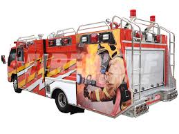 ISUZU NPR 3000 LITERS P.T.O. FIRE TRUCK | FIREWOLF MOTORS Kozmaksan Have Exhibit New Hydrostatic Split Shaft Pto For Sweeper Vactron Htv Jtv Series Hydrovac Vacuum Truck Jetter Thompson Tank Pumps Installation Used Fuller Fso8406a W For Sale 1820 New Excavation Thrills Industry Buy 2014 Automatic Transmission Daf Xf440 Sc Voorbereiding For Sale 2008 Ford F650 Xlt Hydraulic Dump Youtube Ram Offers The Most Options Medium Duty Work Info Underhood Versus Solutions Trailerbody Builders