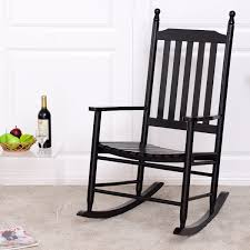 10. Top 10 Best Outdoor Rocking Chairs Reviews In 2018 | Top 10 Best ... Best Rocking Chairs 2018 The Ultimate Guide I Love The Black Can Spraypaint My Rocker Blackneat Porch With Amazoncom Choiceproducts Wicker Chair Patio 67 Fniture Rockers All Weather Cheap Choice Products Outdoor For Laurel Foundry Modern Farmhouse Gastonville Classic 10 Awesome Of Harper House Attractive Lugano Wood From Poly Tune Yards Personalized Child Adirondack Bestchoiceproducts Bcp Iron Scroll 20 At Walmart