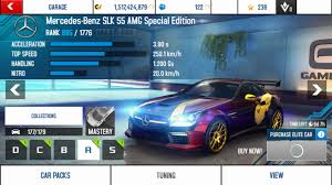 Asphalt 8 Promo Code - Stickers Discount Leatherman Coupon Code Global Industrial Ipad Mini Shattered Screen 5 Signs That Awesome Is Probably Fake Asphalt 8 Promo Stickers Discount Best Buy Canada January 2019 Zoe Organics Water World 2018 Columbus In Usa Northridge Toyota Service Coupons Kirstin Ash Forever Resorts Buy Wedding Gowns Online India Lowes Printable Grainger Sale Ko Axert Copay