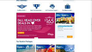 Coupon Jetblue / Penske Coupon Meta Jetcom 15 Off Coupon For All Customers Buildapcsales Social Traffic Jet Coupon Discount Code 50 Off Promo Deal 29 Hp Coupons Codes Available September 2019 Official Travelocity Discounts 7 Whirlpool Tours Niagara Falls Visit Orbitz Jetblue Coupons 2018 Life Is Good Socks Clearance Dresslink 20 Off Home Facebook Simply Sublime Code Shoe Station Tuscaloosa Groupon First Time Chase 125 Dollars 5 Ways I Saved This Summer By Shopping For Groceries At Jet