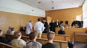 cabinet d avocat promotion 2016 les stages dans les cabinets d avocat débutent