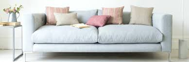 Sofa Bed Covers Target by Bedroom Exciting Seater Sofa Persian Grey And Sofas Bed